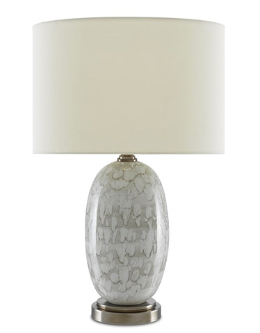 currey and company harmony table lamp