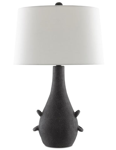currey and company teramo table lamp