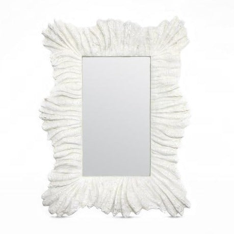 made goods sienna coral white wall mirror large wall mirrors big mirrors unique mirrors bathroom wall mirrors modern bathroom mirrors wall mirrors mirrors