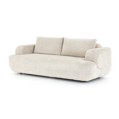 four hands benito sofa
