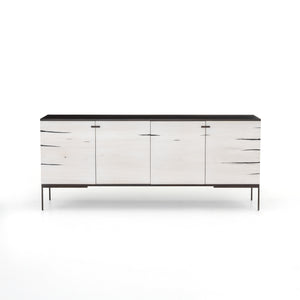 four hands cuzco sideboard  front