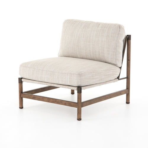 four hands memphis chair