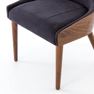 four hands tatiana chair legs