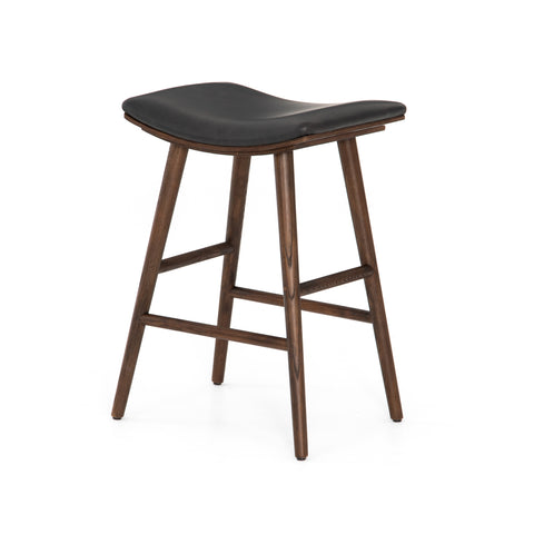 four hands union counter stool angle