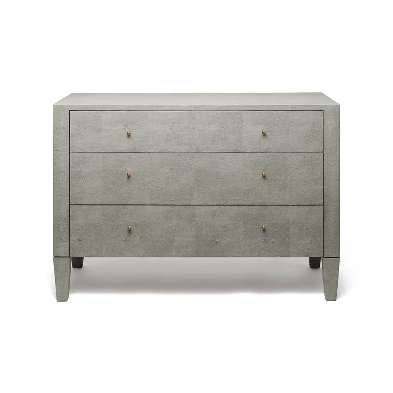 "made goods sorin 48"" dresser castor grey"