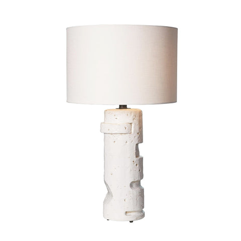 global views gilles table lamp