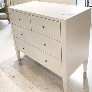 made goods conrad 36 dresser pristine showroom