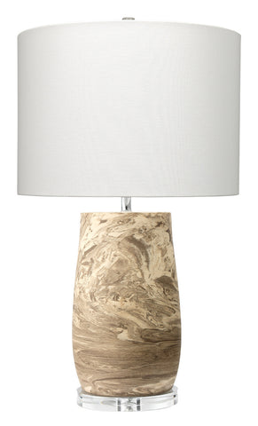 jamie young aldrich table lamp