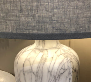 jamie young bedrock table lamp