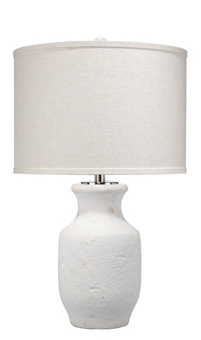 jamie young gilbert table lamp