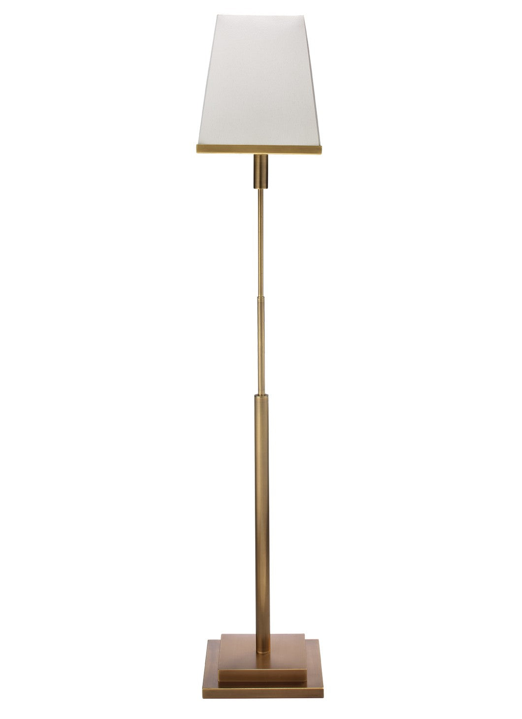 Jamie young jud table lamp jamie young jud floor lamp mozeypictures Image collections