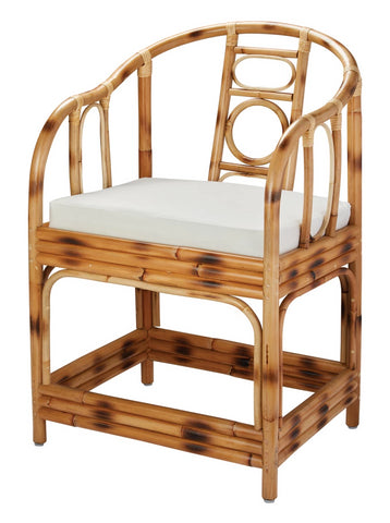 jamie young malacca chair