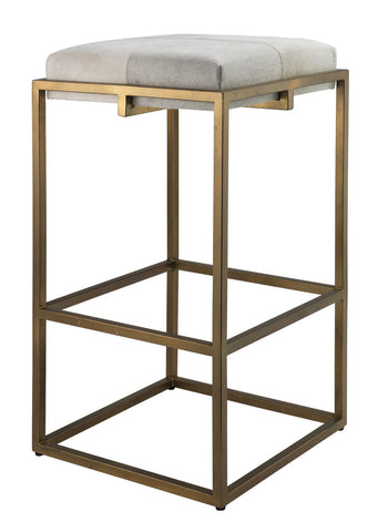 jamie young shelby bar stool