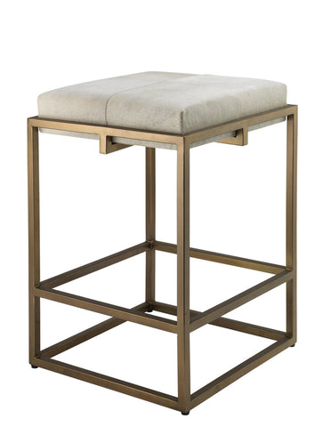 jamie young shelby counter stool