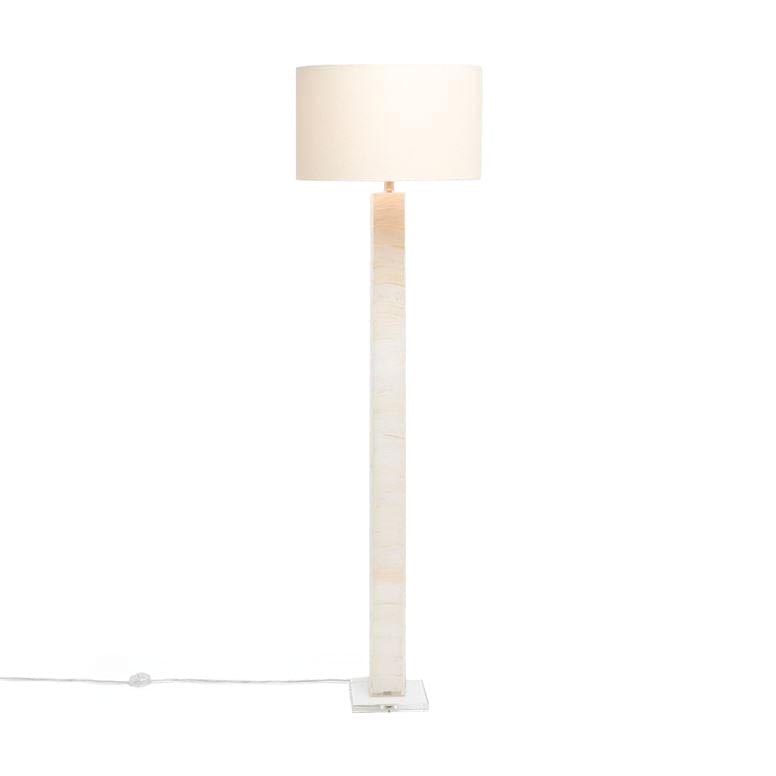 made goods zilia floor lamp