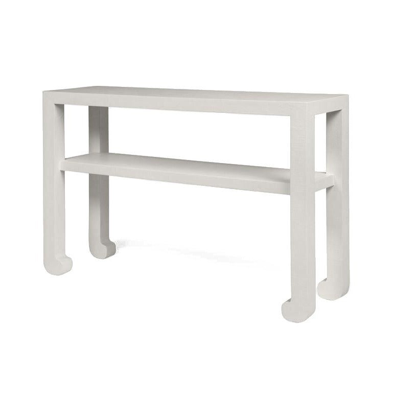 made goods askel 48 console french grey angle