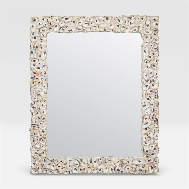 made goods buford mirror large