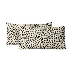 made goods abram lumbar pillow pair