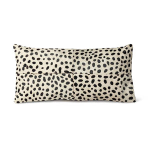 made goods abram lumbar pillow
