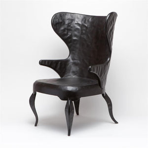 made goods alfred chair black