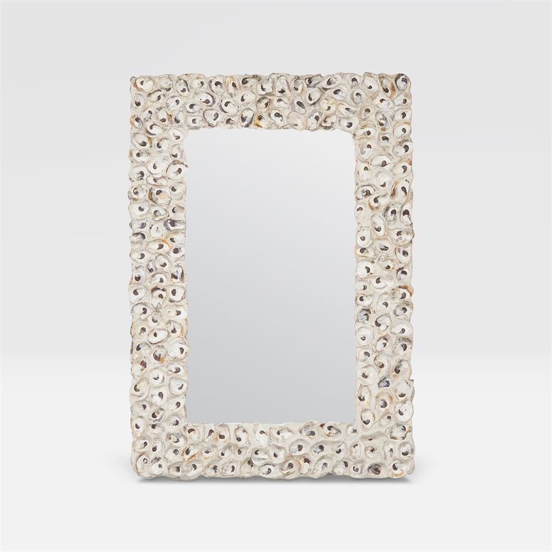 made goods buford mirror small