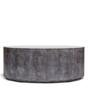 made goods cara oval coffee table cool grey gray living room coffee table round coffee table coffee table unique coffee table modern coffee tables