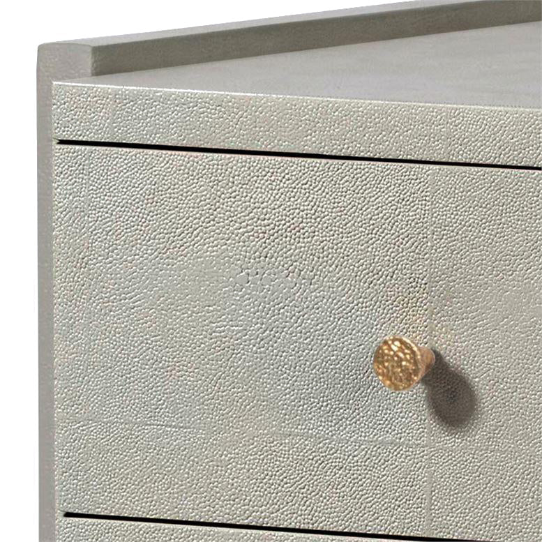 made goods carrigan dresser castor grey angle