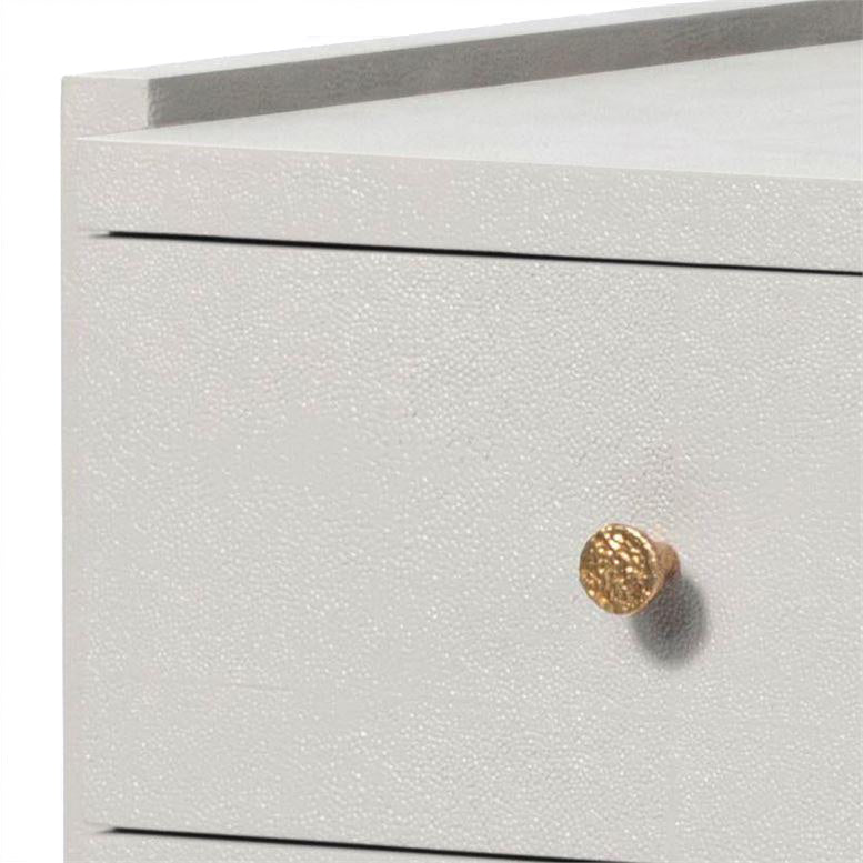 made goods carrigan dresser french grey detail