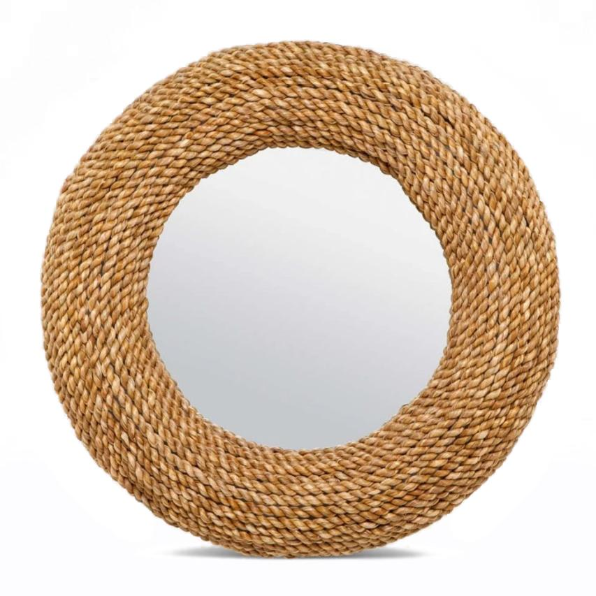 made goods cohen mirror natural large