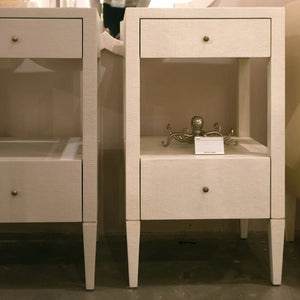 made goods conrad low single nightstand pristine