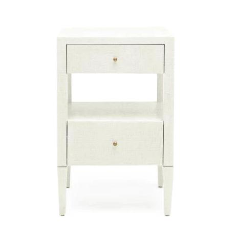 made goods conrad single nightstand pristine