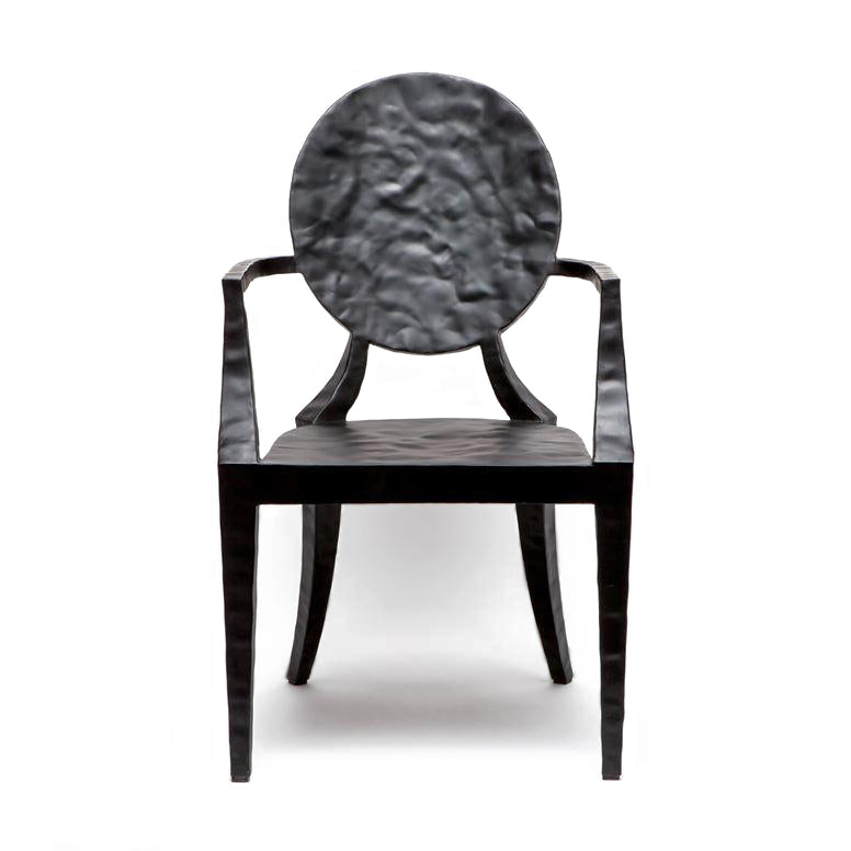 made goods Daphne chair black