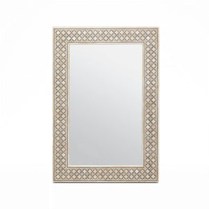 made goods dustin mirror