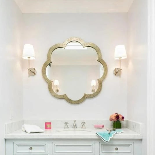 made goods fiona mirror kabibe shell bathroom