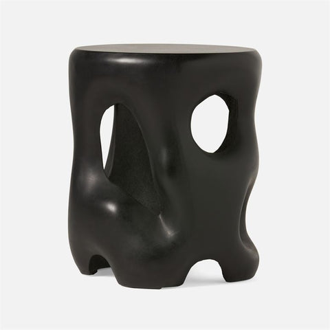 made goods hyde stool black