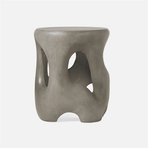made goods hyde stool gray