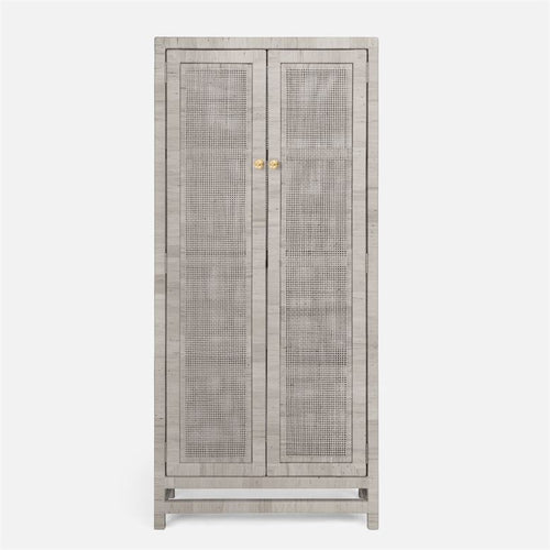 made goods isla cabinet french gray