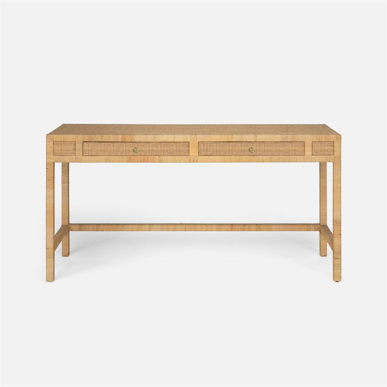 made goods isla console 60""