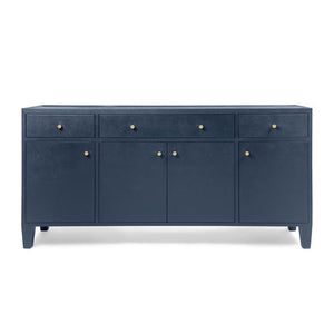 made goods jarin buffet true navy