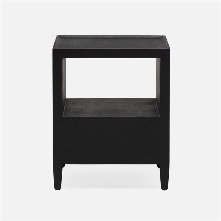 made goods jarin low nightstand single back