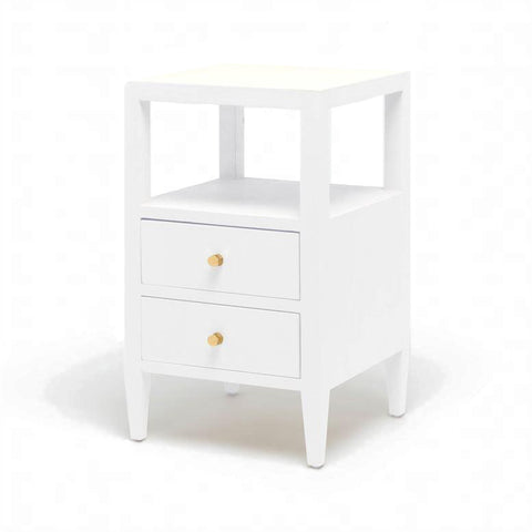 made goods jarin single nightstand decorator white angle