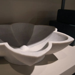 made goods jasmine bowl