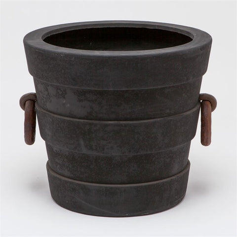 made goods leslie planter large