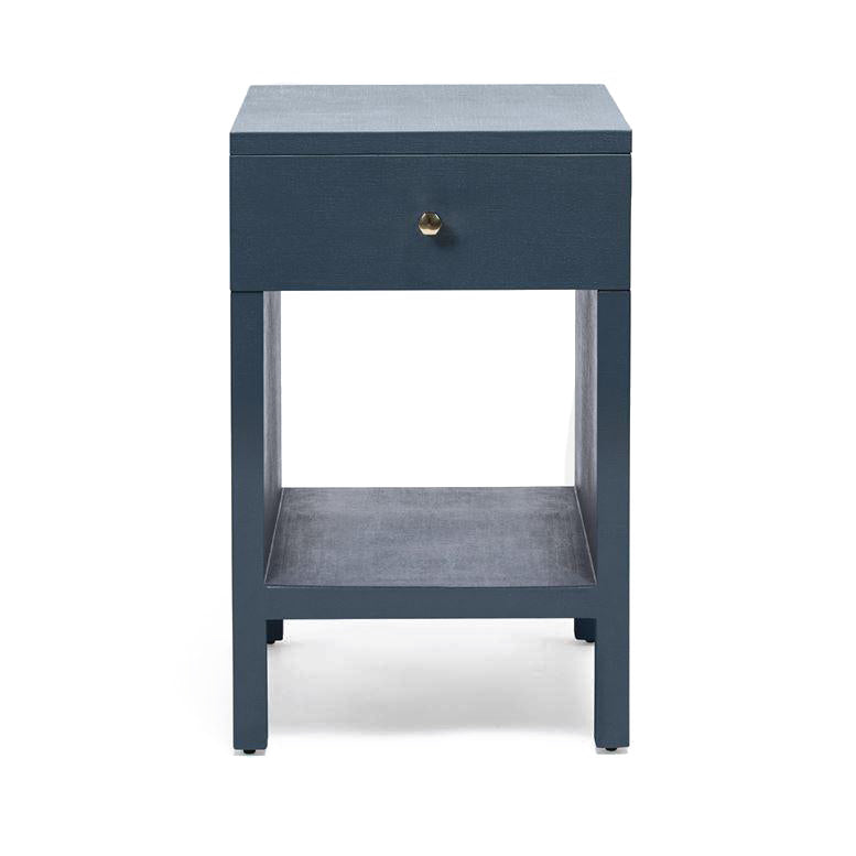 made goods maris single nightstand true navy