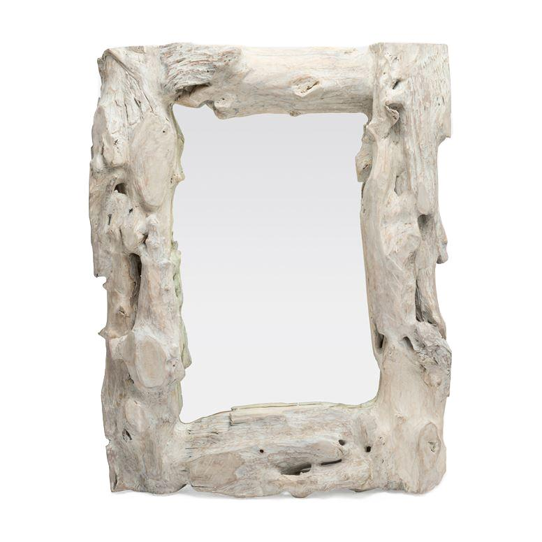 made goods milo mirror whitewashed driftwood