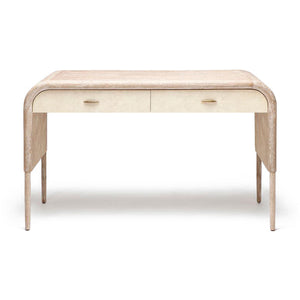 made goods pierre desk