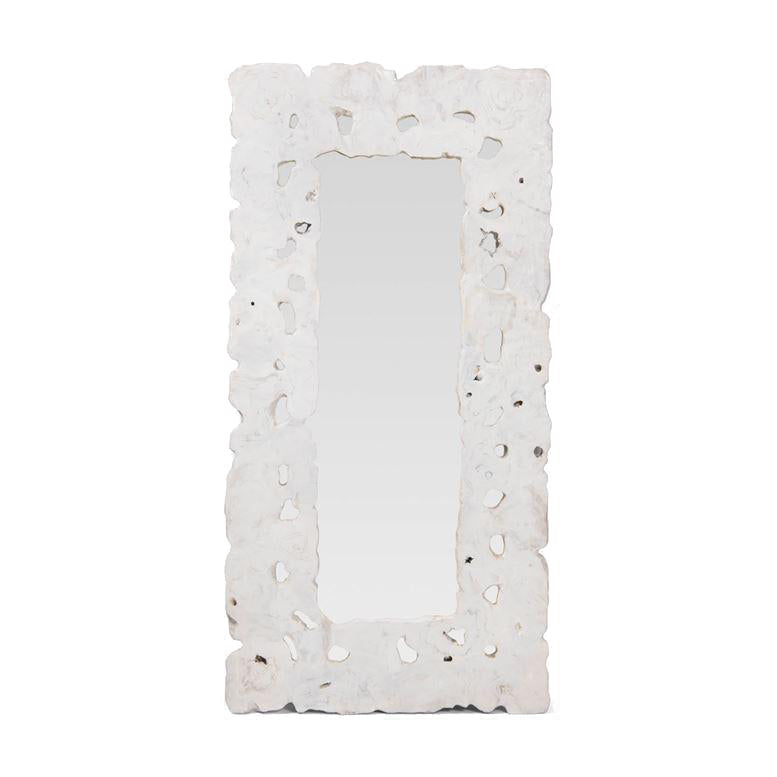 made goods pieter wall mirror large