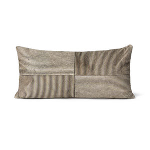 made goods quincy lumbar pillow