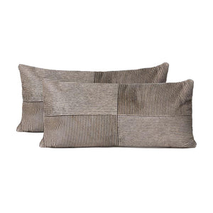 made goods quincy lumbar pillow pair