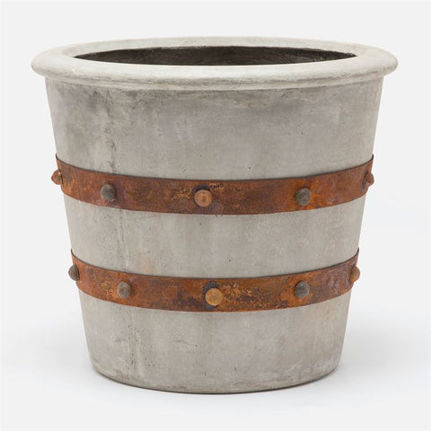 made goods rorike planter